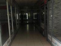 Esnaftan elektrik kesintisine tepki