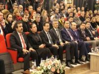 PKK saldırısında katledilen öğrenciler anıldı
