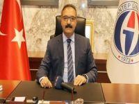 """Prof. Dr. Ali Gür: """"Göç ve Uyum Bakanlığı kurulmalıdır"""""""