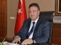 """Kaplan: """"Türkiye'den 173 ülkeye halı ihracatı gerçekleştirildi"""""""