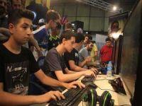 Dijital oyunlar çocukları ve ergenleri nasıl etkiliyor?