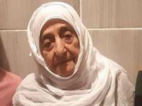 İttihad'ul Ulema Genel Başkanı Kılıçarslan'ın acı günü