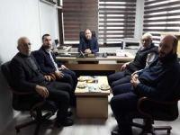 """Yusufi aileler: """"28 Şubat mağduru Yusufîler yeniden yargılanmalı"""""""