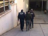 Diyarbakır'daki patlamaya ilişkin 2 gözaltı