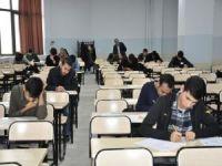 """""""Mevlid-i Nebi Gençlik Bilgi Yarışması"""" sonuçları açıklandı"""