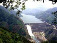 Barajlardaki doluluk oranı yüzde 67,1 arttı