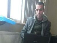 Mardin'de silahlı kavga: Bir ölü bir yaralı