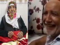 Karbonmonoksit zehirlenen anne ve oğlu hayatını kaybetti