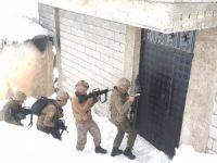 Sosyal medyada PKK propagandası operasyonu: 6 gözaltı