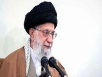 Ayetullah Hamaney: Bilimde geri kalmışlık zillete neden olur