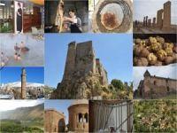 Bitlis denince akla ilk gelenler