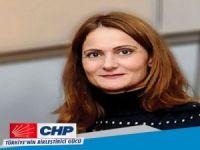 CHP'li Kaftancıoğlu'na hapis cezası