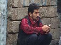 Suriyeli anne ve 2 çocuğunun ölümüyle ilgili baba tutuklandı
