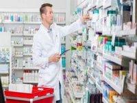 45 ilaç daha geri ödeme listesine alındı
