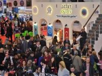 DİKA Emitt Turizm Fuarı'nda Dicle Bölgesi'ni tanıttı