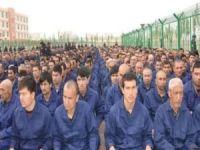Batılı insan hakları örgütleri: Müslüman ülkeler Çin'e karşı neden sessiz?