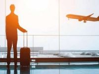 Yurt içi seyahat verileri açıklandı