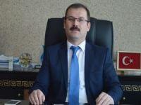 Bitlis'te nüfusun 3'te 2'sine yardım yapıldı