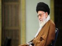 İran'da 50 bin mahkûmun affedilmesi önerisi onaylandı