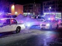 Kanada'da camide 6 Müslümanı şehid eden saldırgana müebbet