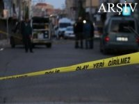 Kars'ta arazi kavgası: 4 ölü 7 yaralı