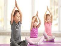 Diyanet Yoga'yı uygun bulmadı MEB onayladı
