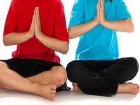 "MEB ""yoga"" etkinliğini iptal etti mi?"