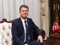 ÖSYM Başkanı Halis Aygün: Adaylar fotoğraf güncellemesini online gerçekleştirebilecek