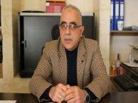 """Türkmen: """"Halen 28 Şubat'ın cezasını çeken insanlar var"""""""