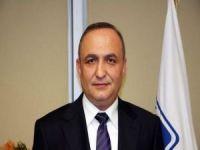 Gaziantep CHP il yönetiminden toplu istifa