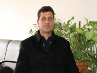 """Üstündağ: """"28 Şubat dindarlara karşı yapılmış bir darbedir"""""""