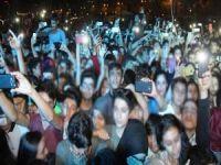 """""""Gezginfest"""" festivali tepkiler üzerine iptal edildi"""