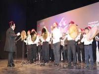 4'üncü Uluslararası Arapça Kitap ve Kültür Günleri başladı