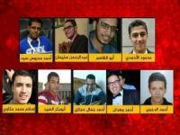 Memur-Sen: Cuntacı Sisi ve destekçilerini kınıyor ve lanetliyoruz