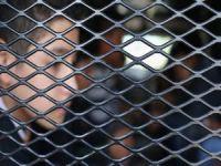 """""""ABD'de gözaltında tutulan binlerce çocuk cinsel istismara uğradı"""""""