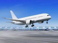 Pakistan hava sahasını uçuşlar için yeniden açtı