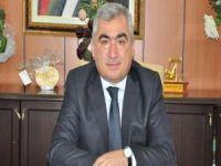 Diyarbakır Milli Eğitim Müdürü Hasan Aslan görevden alındı