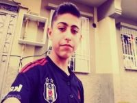 Bıçaklı saldırıya uğrayan lise öğrencisi hayatını kaybetti