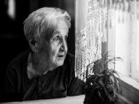 Hormon ilaçları Alzheimer riskini yükseltiyor