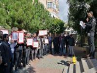 """""""Türkiye toplumun temel yapı taşı olan aileyi kaybetmekle karşı karşıya"""""""