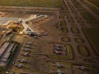 İstanbul Havalimanı'nda uçuşlar 6 Nisan'da başlayacak