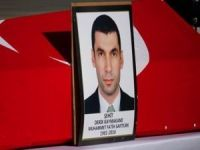Kaymakam Safitürk davasında beraatlar bozuldu