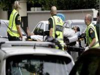 Yeni Zelanda'daki cami katliamının birinci yılı