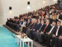 """""""28 Şubat'ın tahripkâr etkileri devam ediyor"""""""
