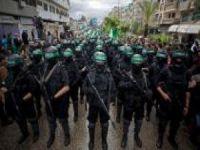 """""""Filistin direnişi işgalcilerin denklemini nasıl kıracağını bilmektedir"""""""