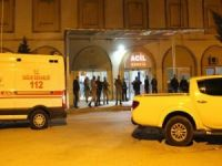 Mardin'de PKK operasyonu: Bir ölü 3 yaralı