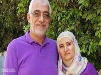 Karadavi'nin kızı ile damadının gözaltı süresi bir kez daha uzatıldı