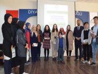Diyarbakır İl Müftülüğünden şiir okuma yarışması