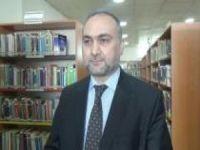 """""""İslam'ın ilme verdiği ehemmiyeti başka hiçbir öğreti vermemiştir"""""""