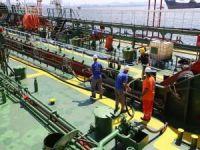 Gemi atıklarından ekonomiye 40 milyon TL kazandırıldı